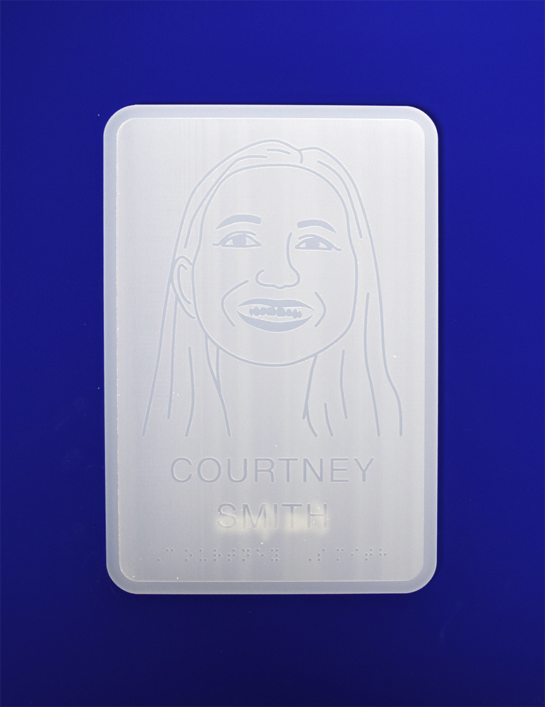 tactilepiece-full-courtney-web.png