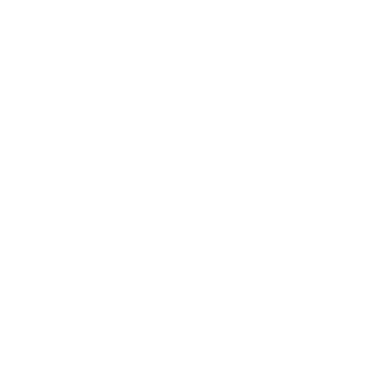 CASSANDRA MICHAELS