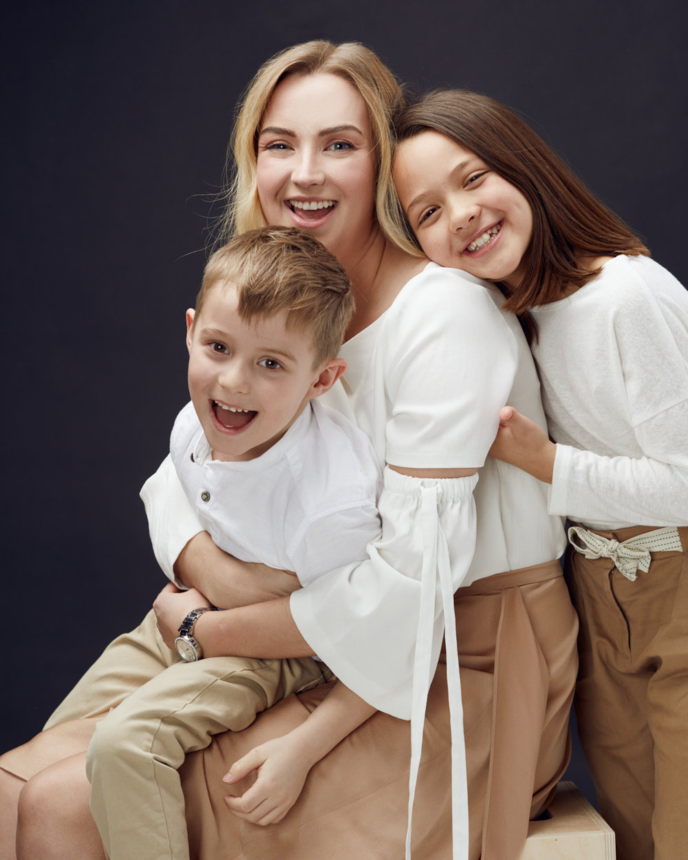 Vancouver Family Photographer 11-2