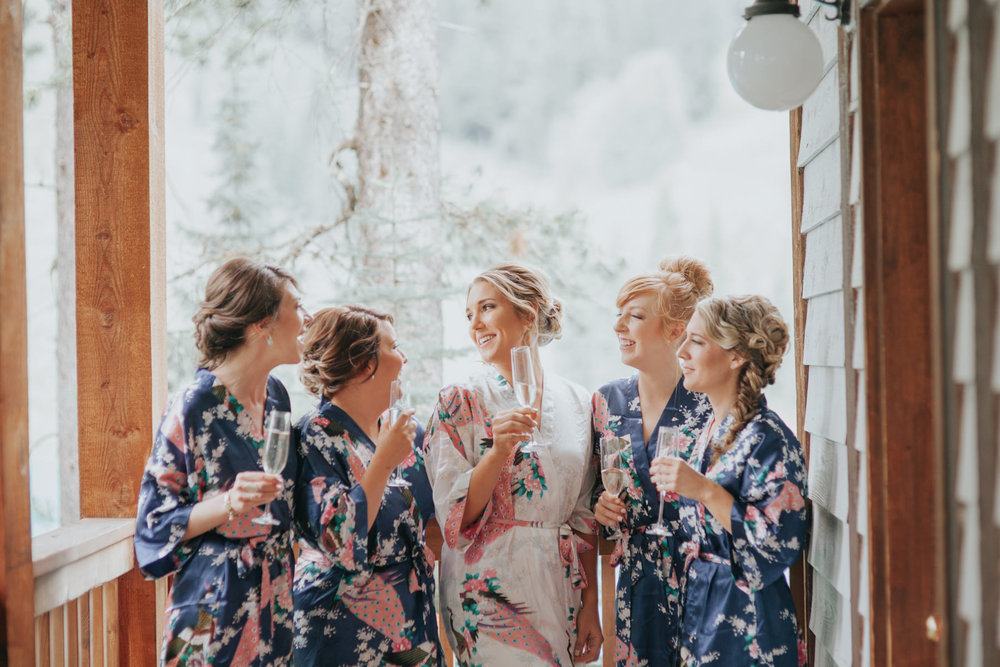 Vancouver Wedding Photographer LC10