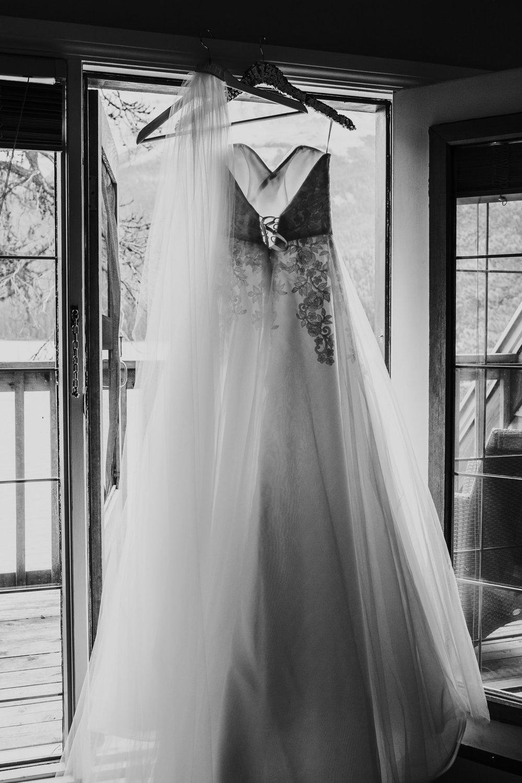Vancouver Wedding Photographer LC12