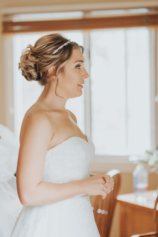 Vancouver Wedding Photographer LC18