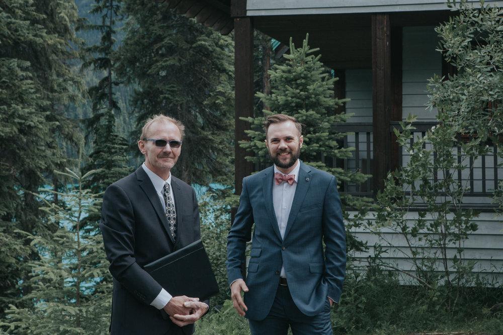 Vancouver Wedding Photographer LC19