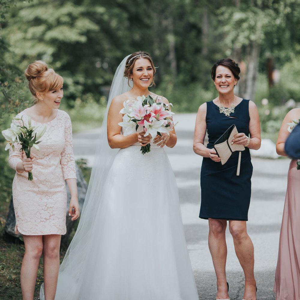 Vancouver Wedding Photographer LC23