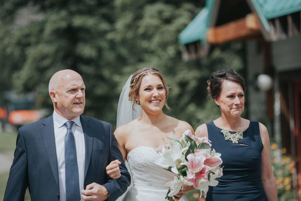 Vancouver Wedding Photographer LC26