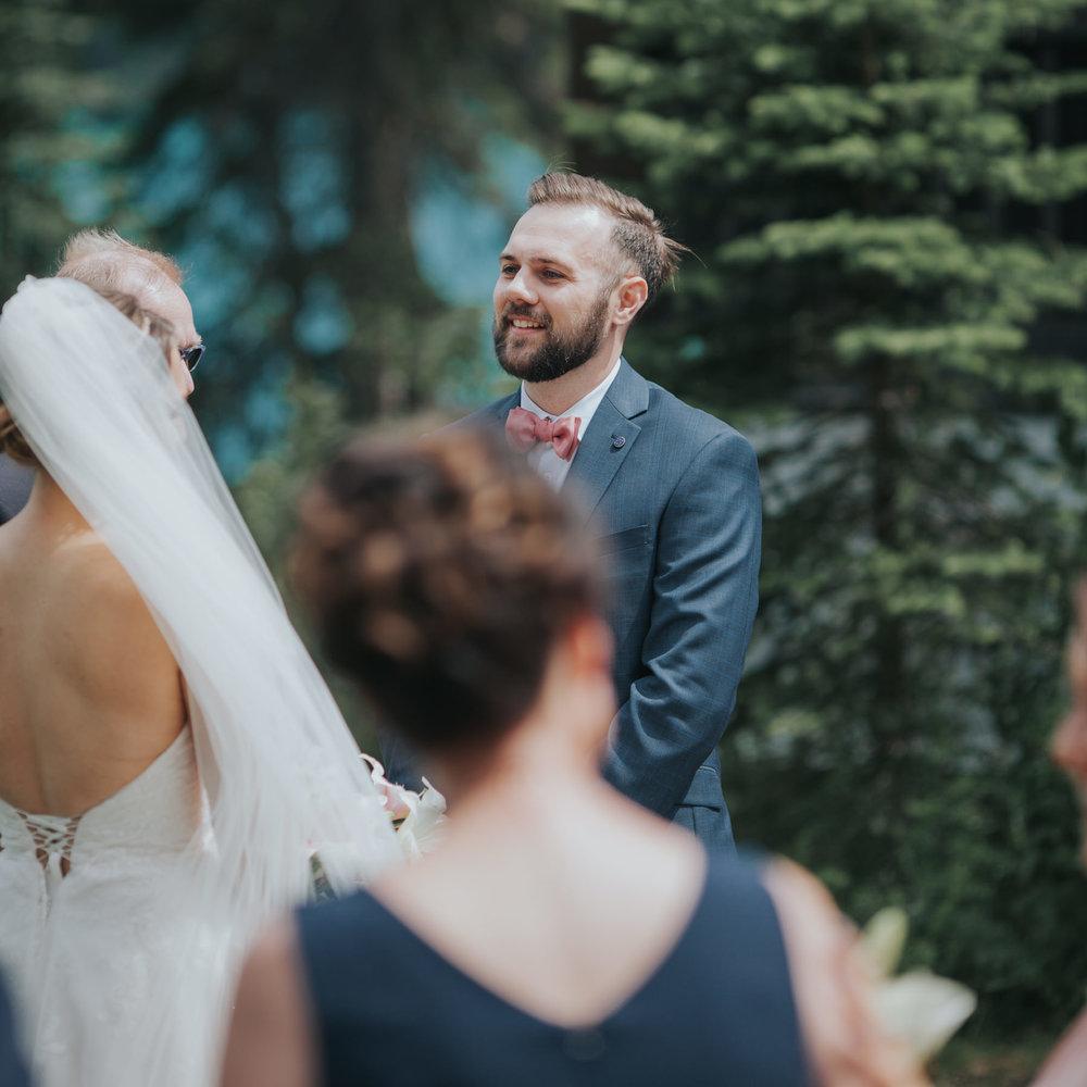 Vancouver Wedding Photographer LC27