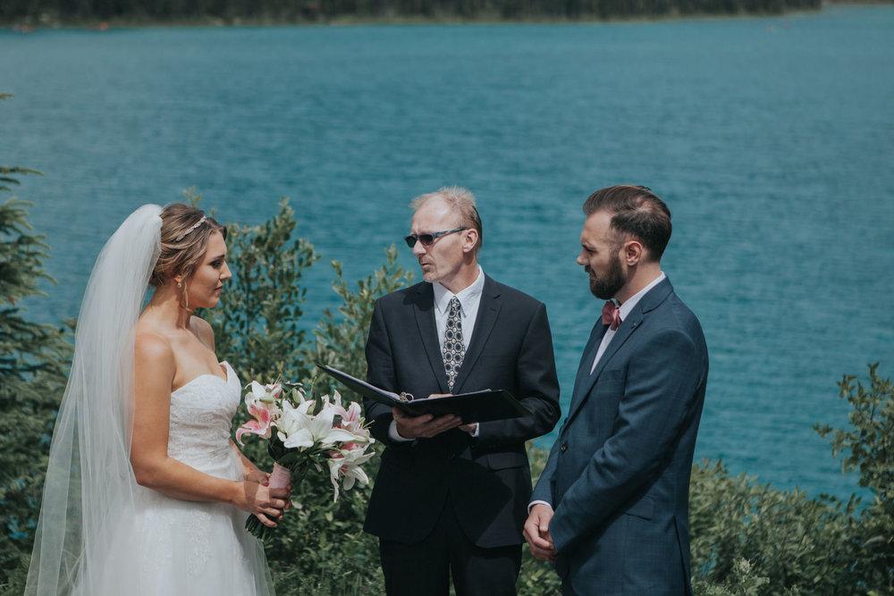 Vancouver Wedding Photographer LC29