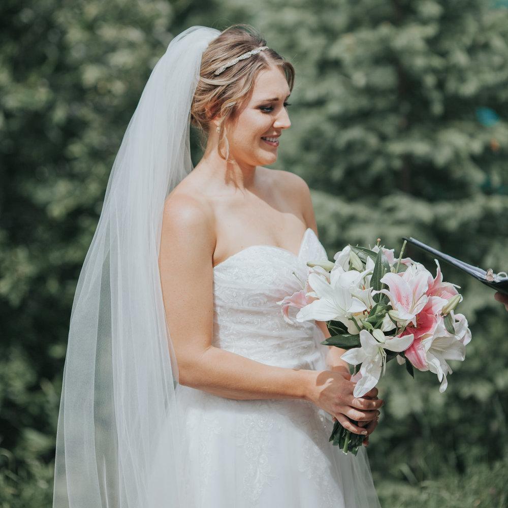 Vancouver Wedding Photographer LC30