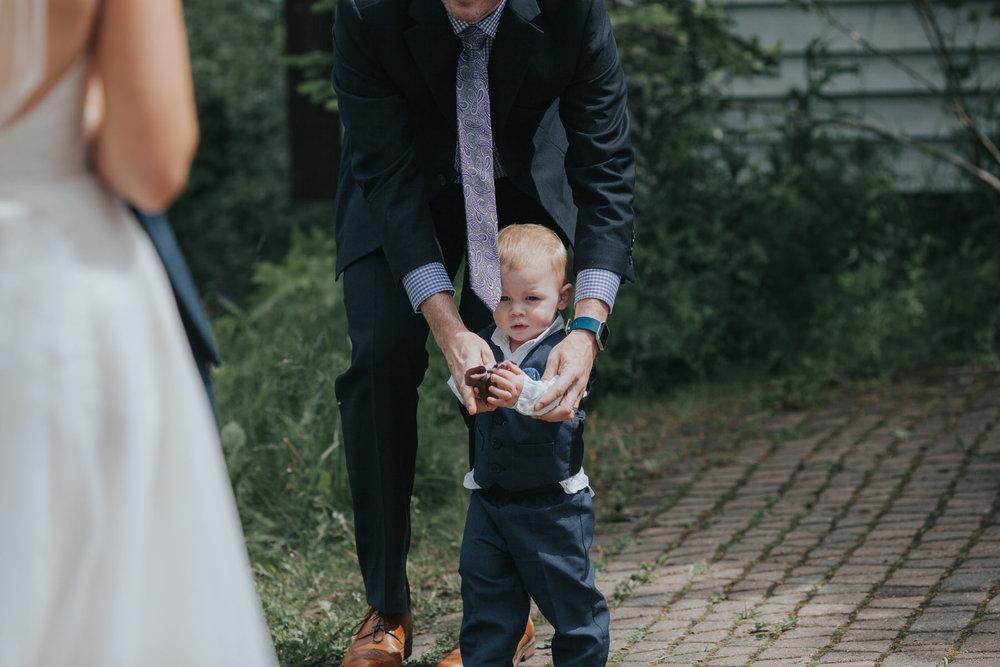 Vancouver Wedding Photographer LC32