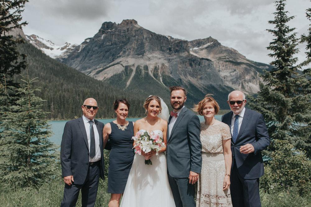 Vancouver Wedding Photographer LC37