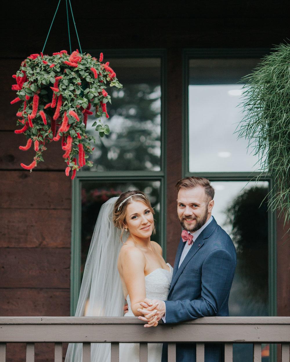 Vancouver Wedding Photographer LC38