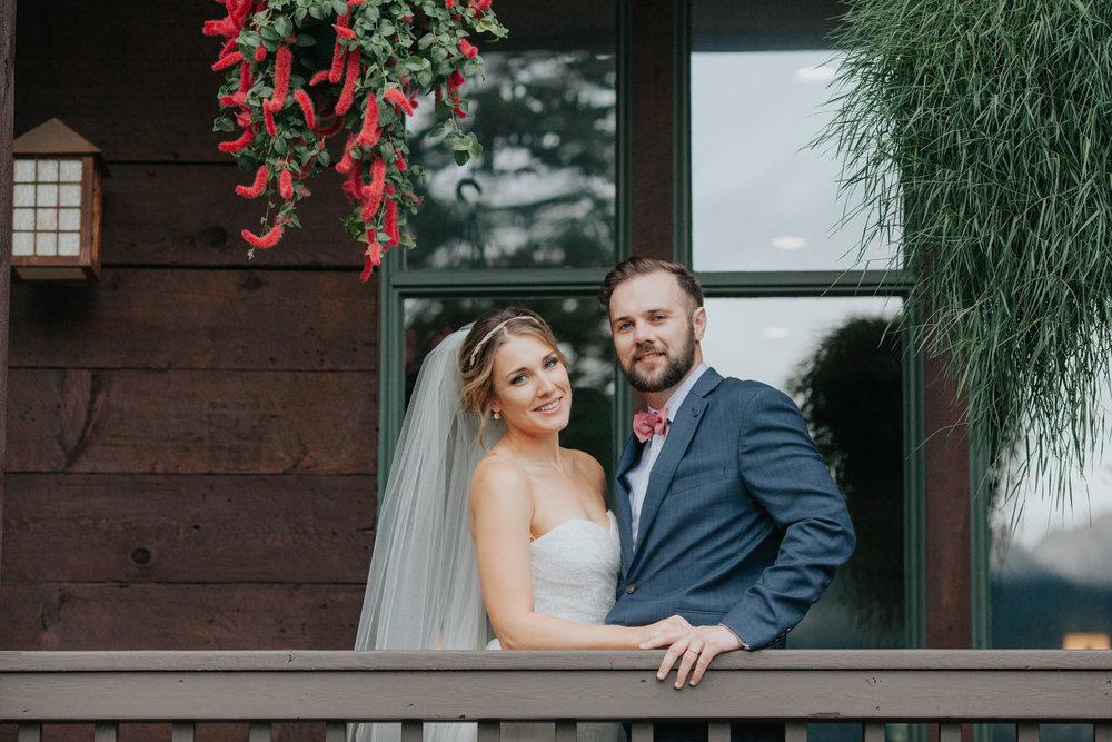 Vancouver Wedding Photographer LC39