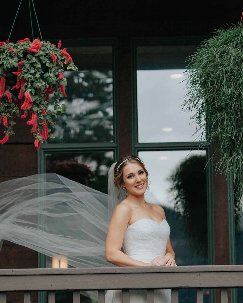 Vancouver Wedding Photographer LC40