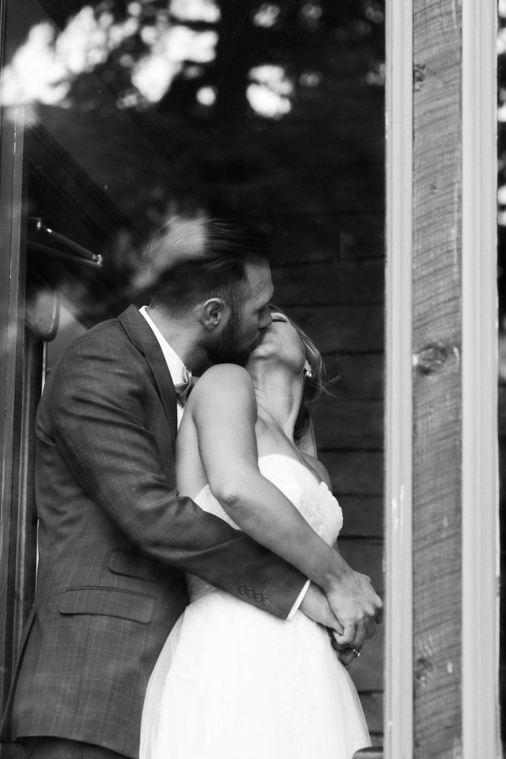Vancouver Wedding Photographer LC41