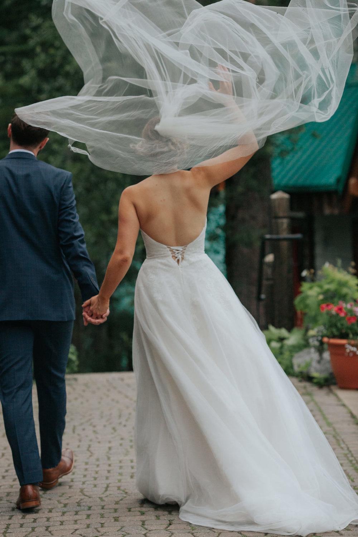 Vancouver Wedding Photographer LC43