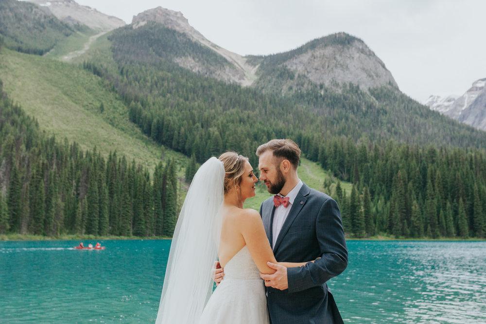 Vancouver Wedding Photographer LC45