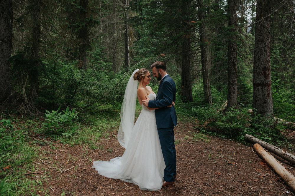 Vancouver Wedding Photographer LC46