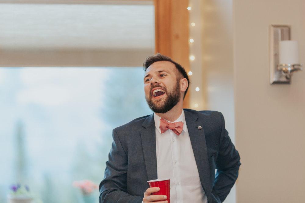 Vancouver Wedding Photographer LC49