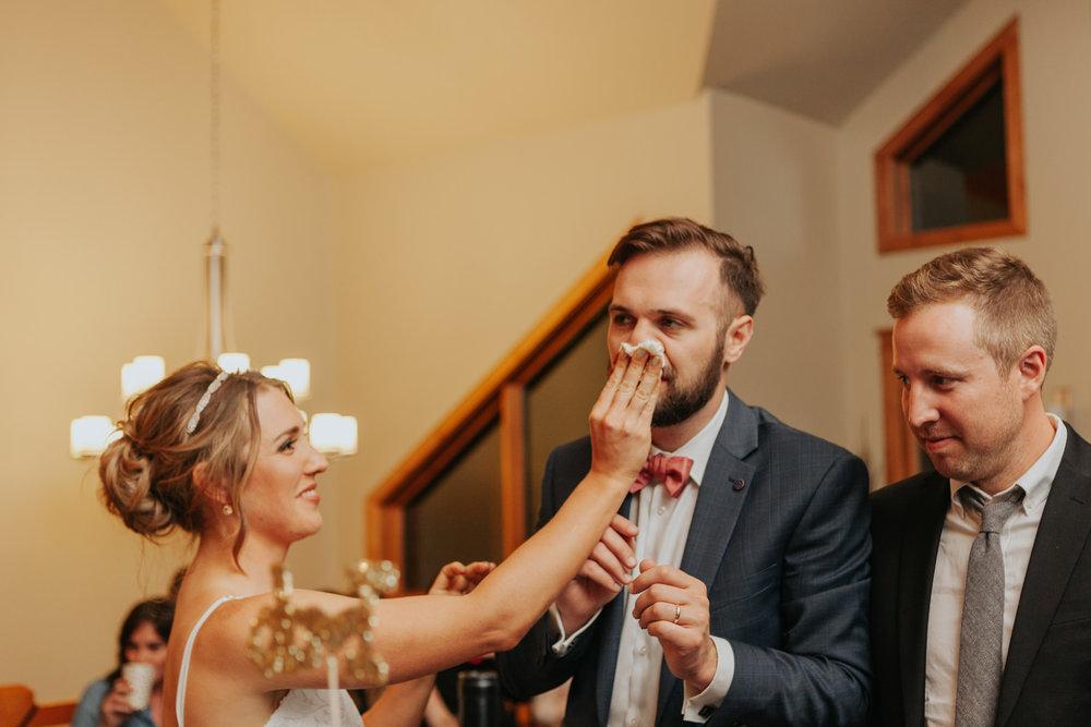 Vancouver Wedding Photographer LC54