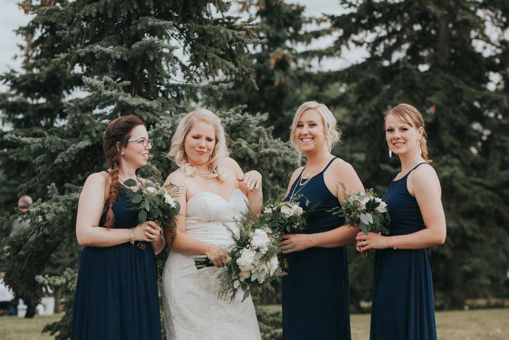Vancouver wedding photographer Jess 2