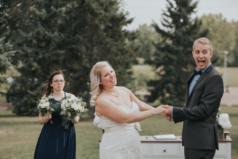 Vancouver wedding photographer Jess 18