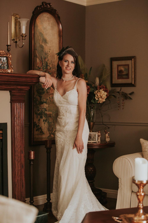 Vancouver Wedding Photographer Pam (12).jpg