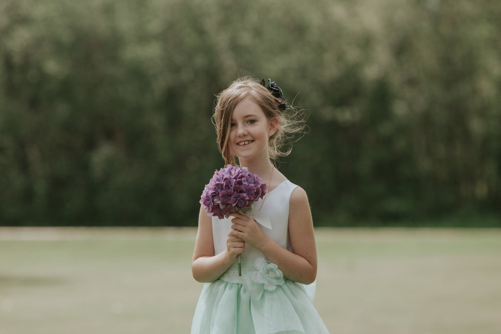 Vancouver Wedding Photographer Pam (19).jpg
