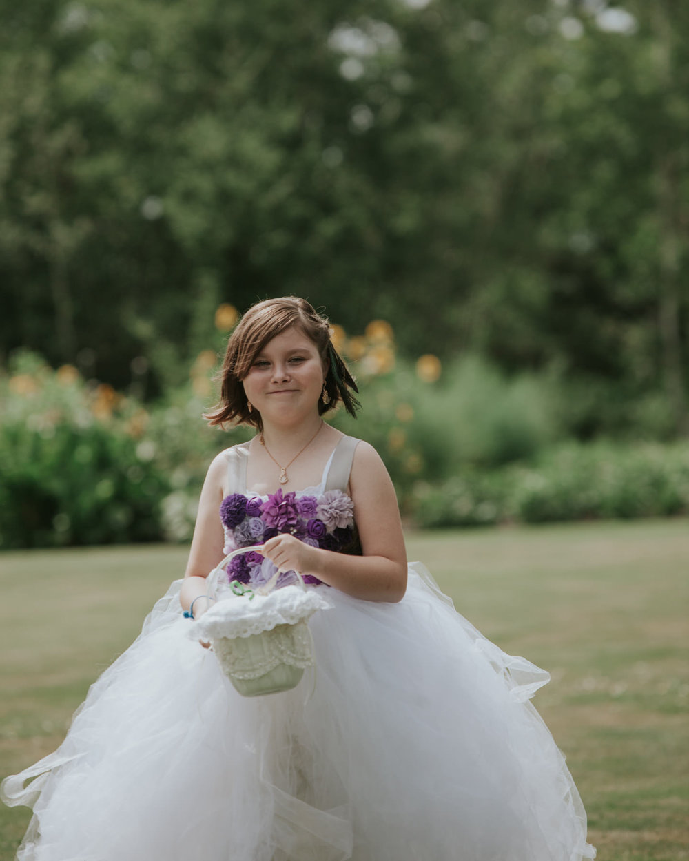 Vancouver Wedding Photographer Pam (20).jpg