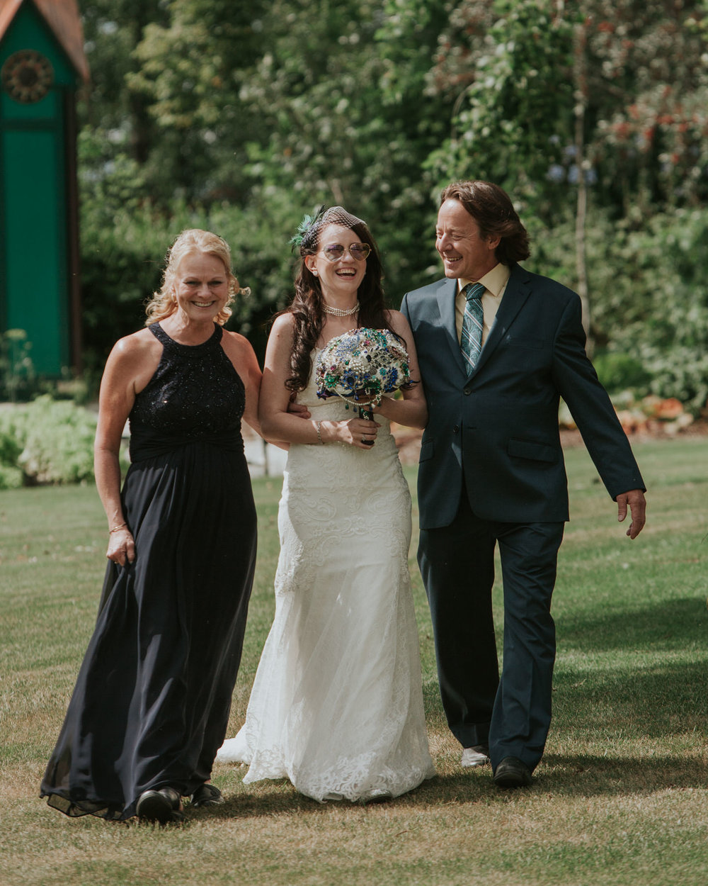 Vancouver Wedding Photographer Pam (22).jpg