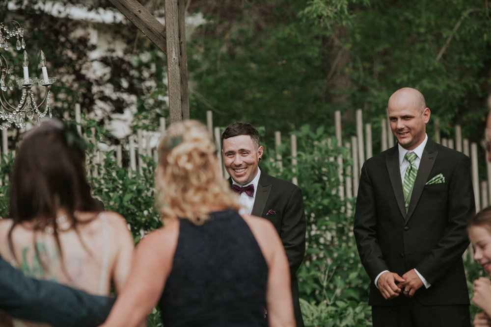 Vancouver Wedding Photographer Pam (24).jpg