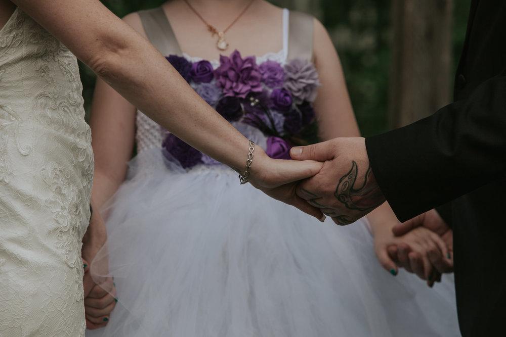 Vancouver Wedding Photographer Pam (29).jpg