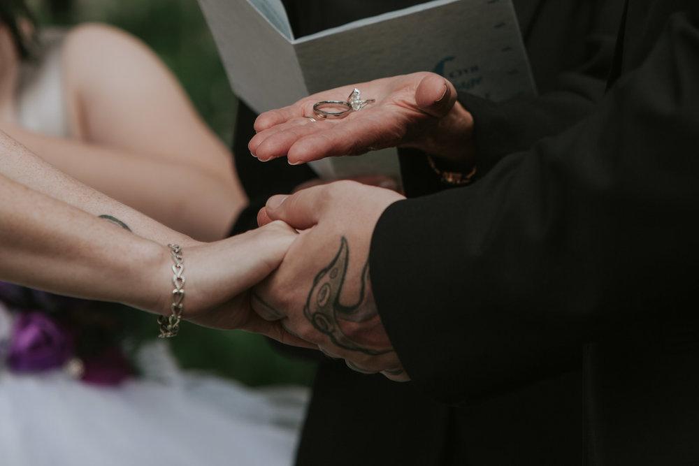 Vancouver Wedding Photographer Pam (31).jpg