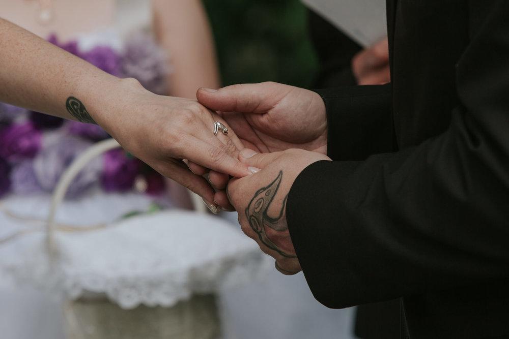 Vancouver Wedding Photographer Pam (32).jpg