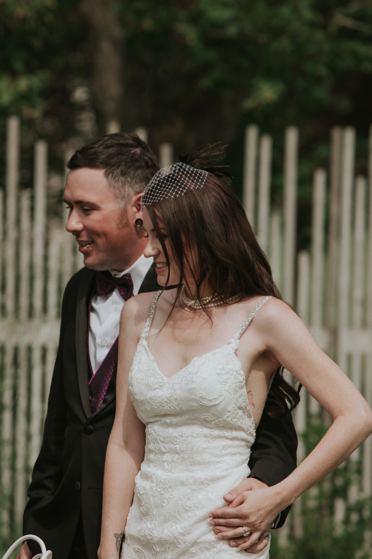 Vancouver Wedding Photographer Pam (34).jpg