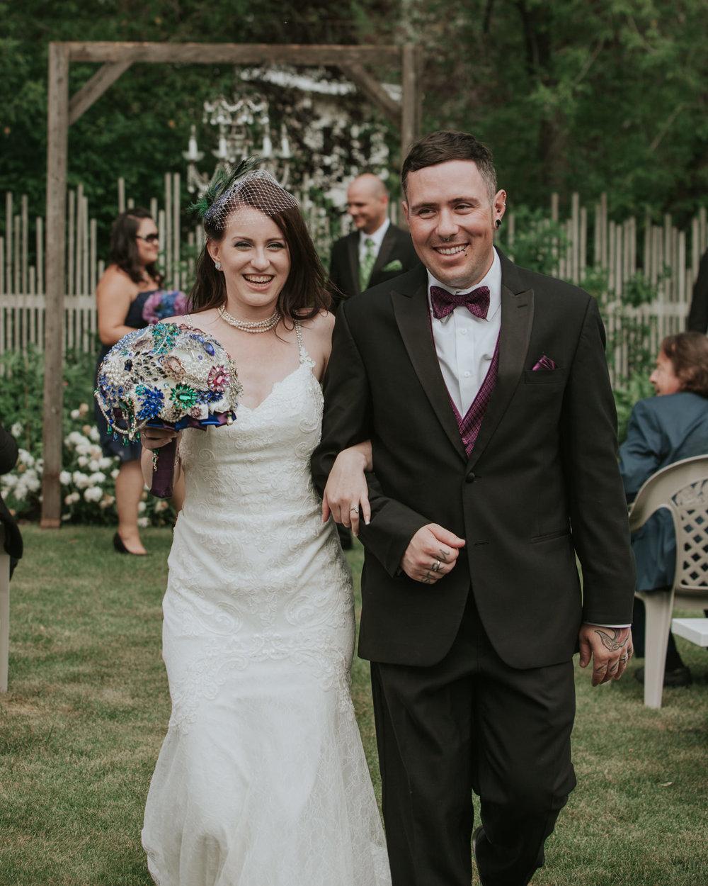 Vancouver Wedding Photographer Pam (36).jpg