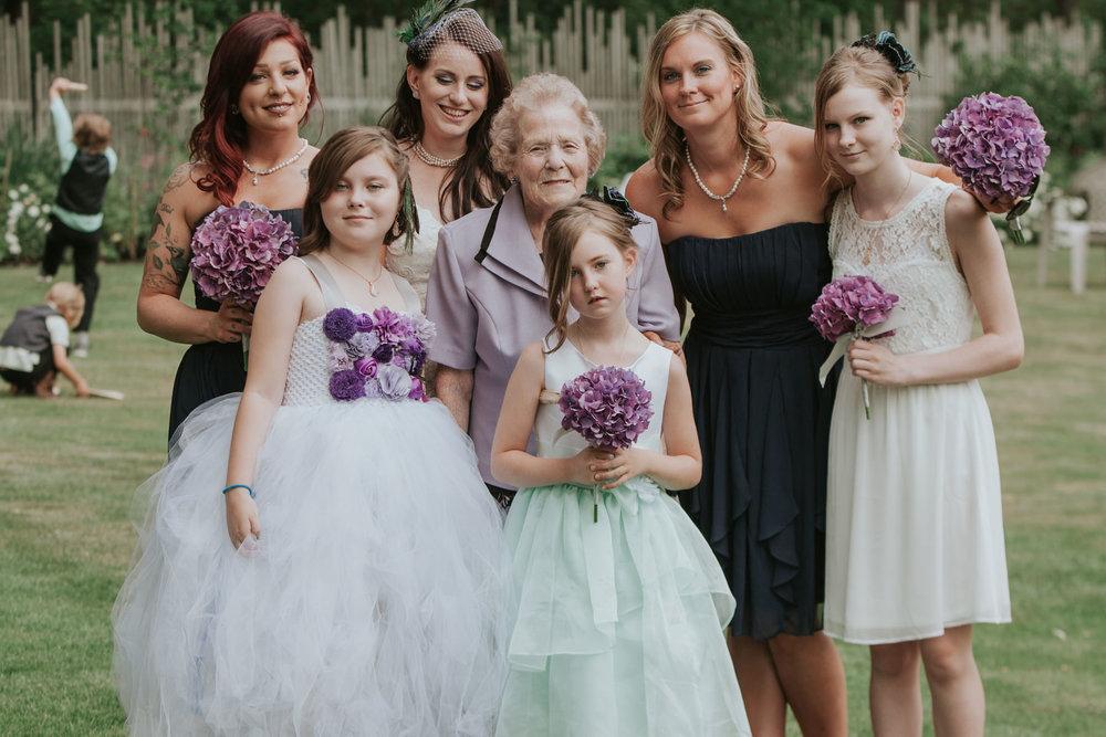 Vancouver Wedding Photographer Pam (40).jpg