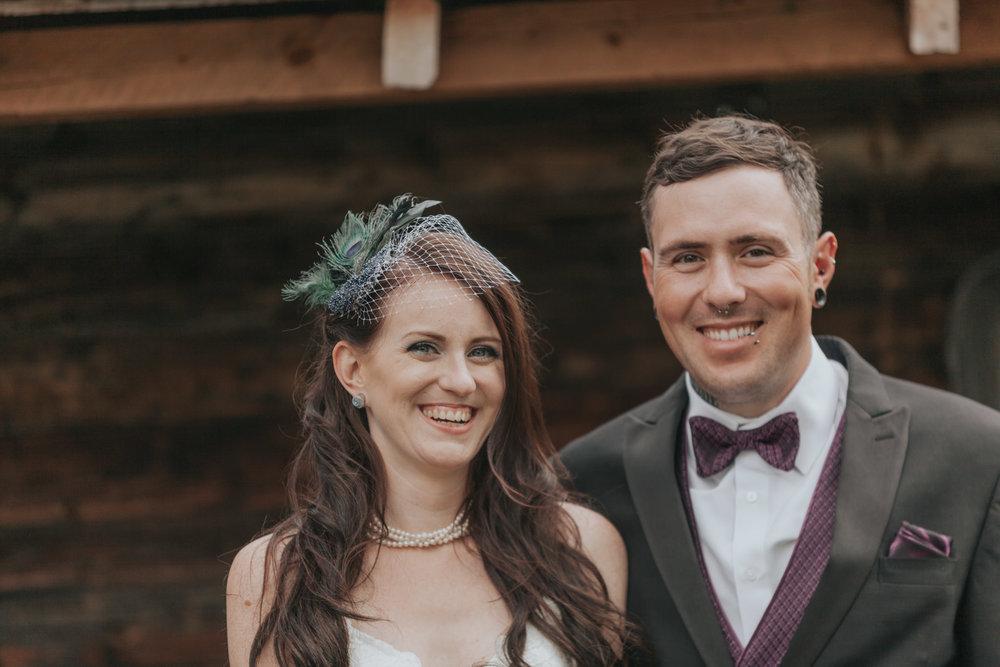 Vancouver Wedding Photographer Pam (43).jpg