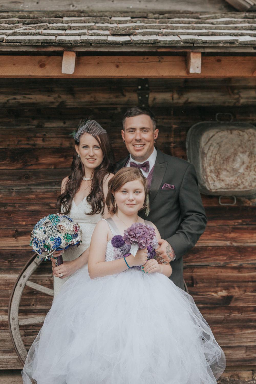 Vancouver Wedding Photographer Pam (44).jpg