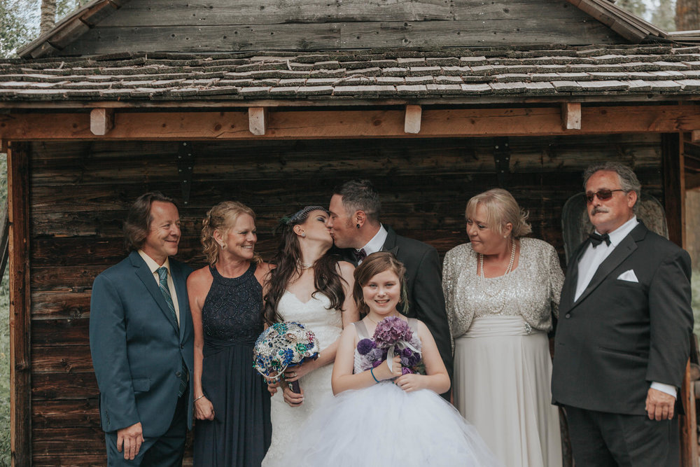 Vancouver Wedding Photographer Pam (46).jpg