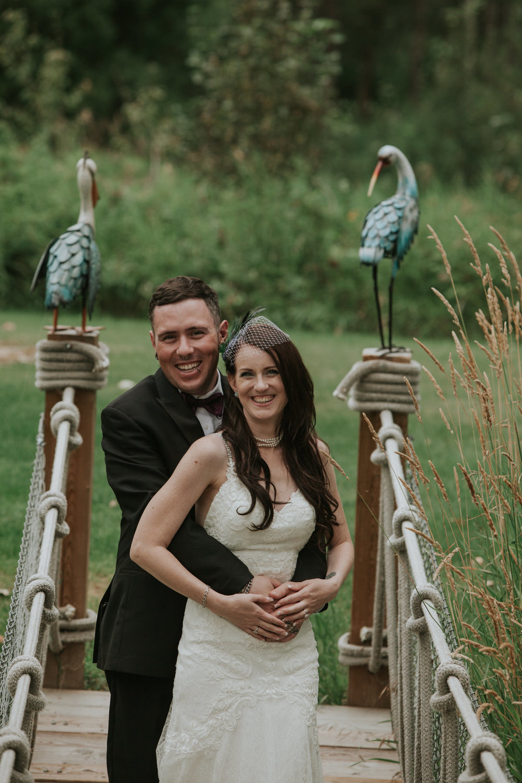 Vancouver Wedding Photographer Pam (49).jpg
