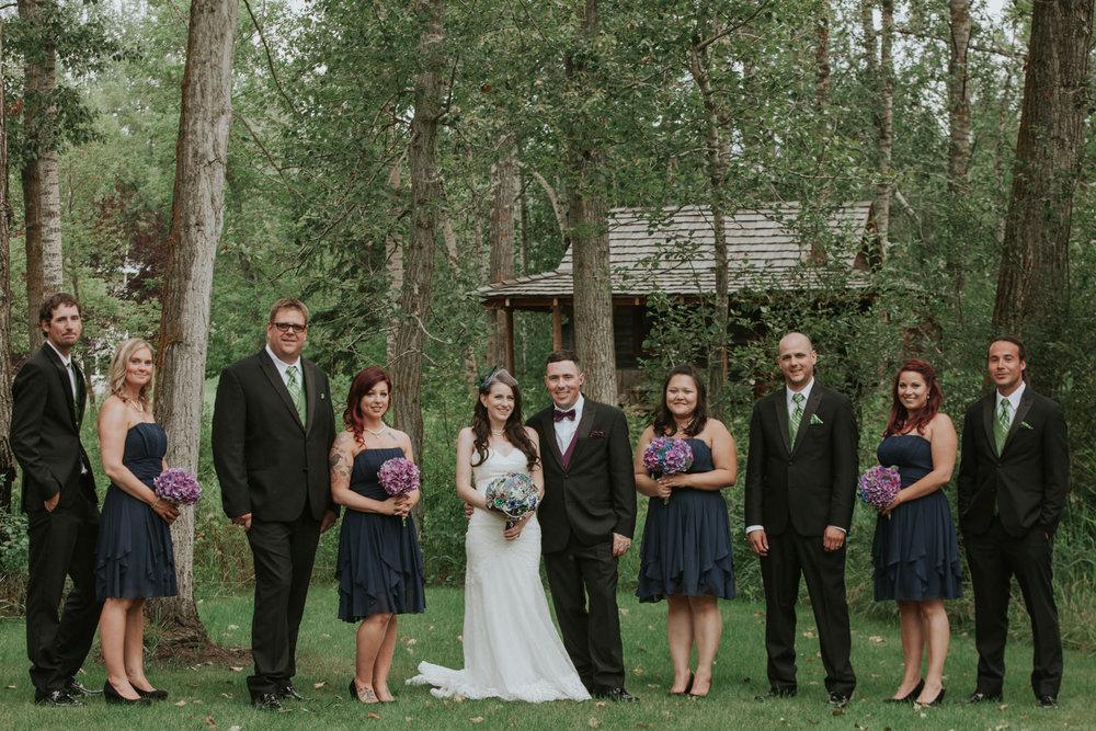 Vancouver Wedding Photographer Pam (51).jpg