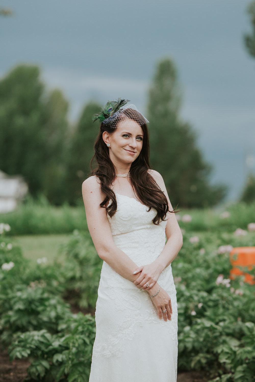 Vancouver Wedding Photographer Pam (56).jpg