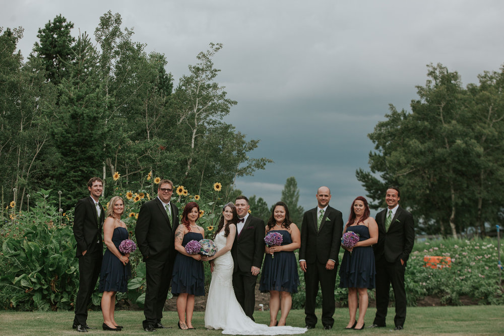 Vancouver Wedding Photographer Pam (55).jpg