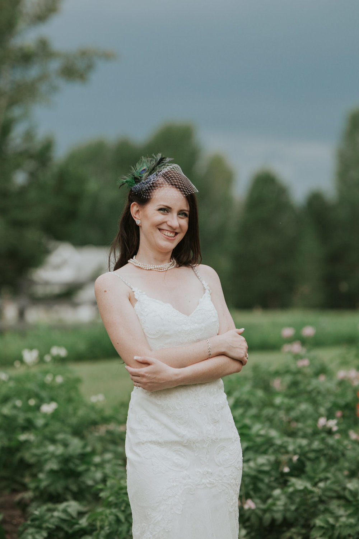 Vancouver Wedding Photographer Pam (57).jpg