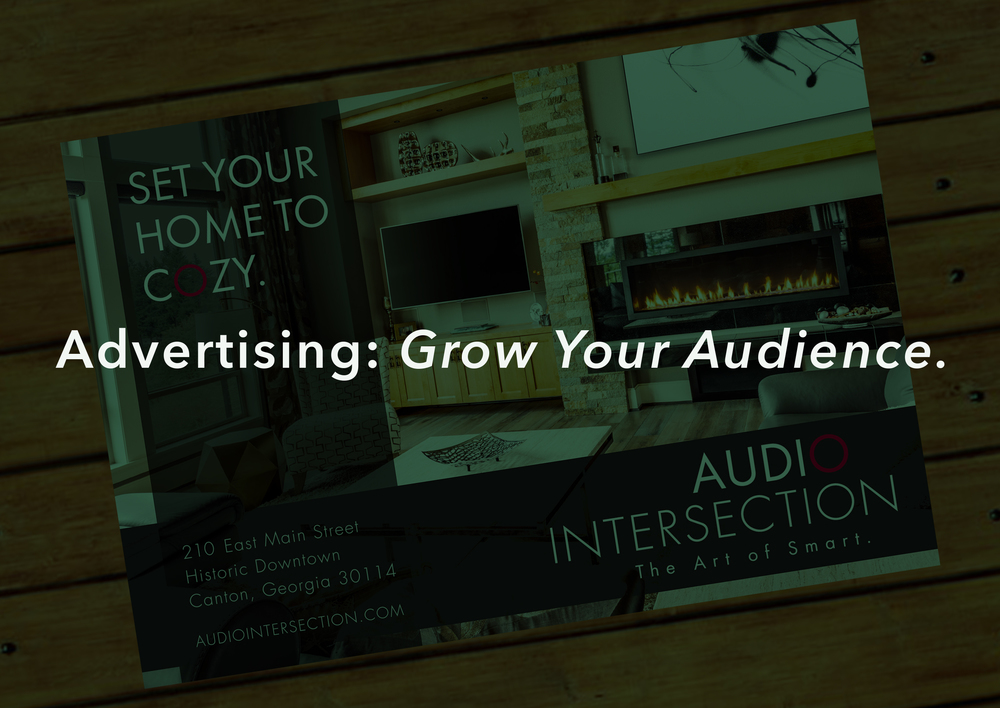 ADVERTISINGLANDING.jpg