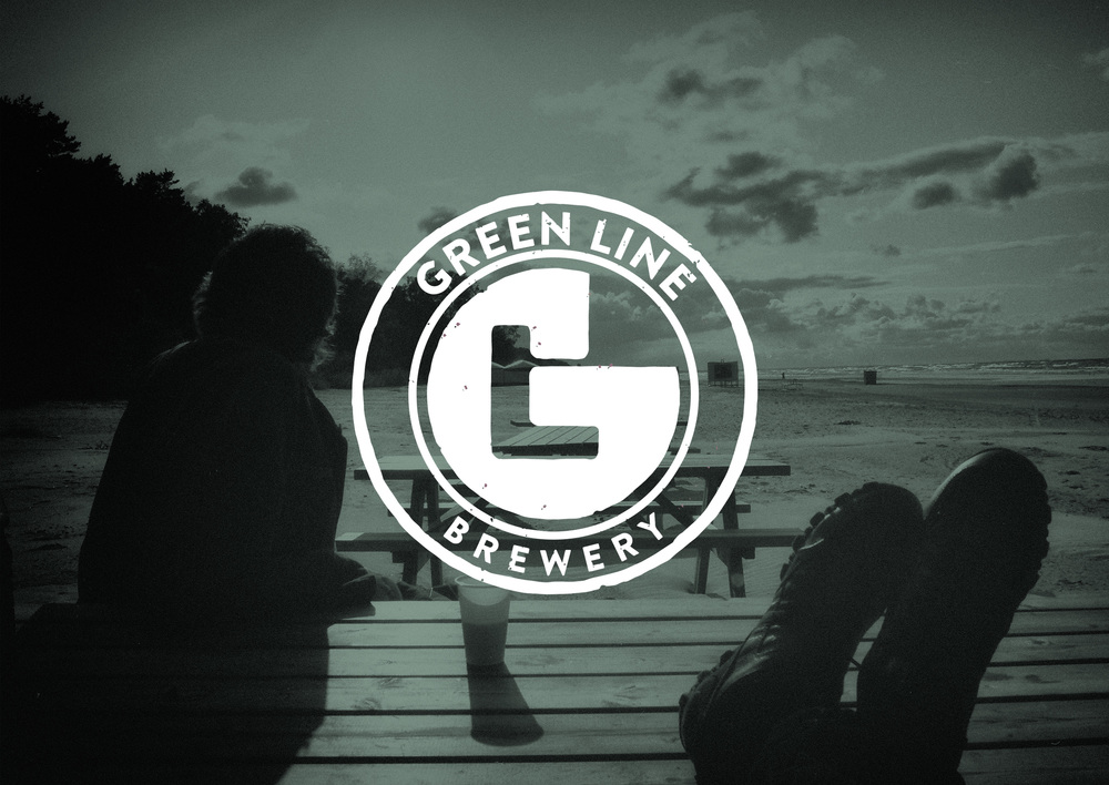 GREENLINE_BRAND_bunkerweb.jpg