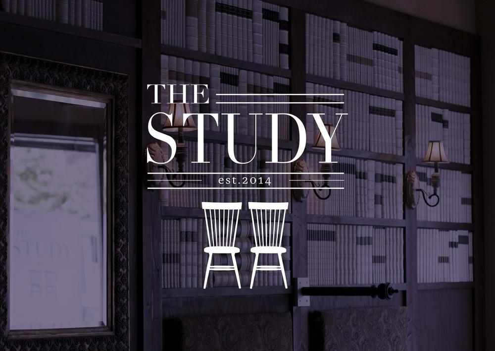 STUDY_BRAND_bunkerweb.jpg