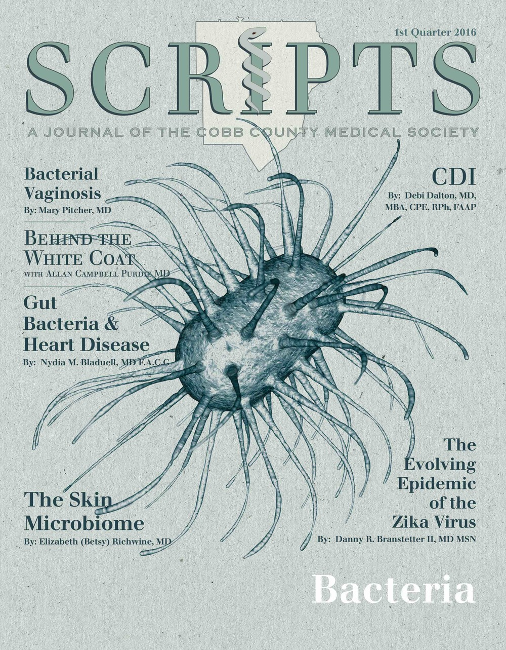 SCRIPTS_1ST2016_pagescover.jpg