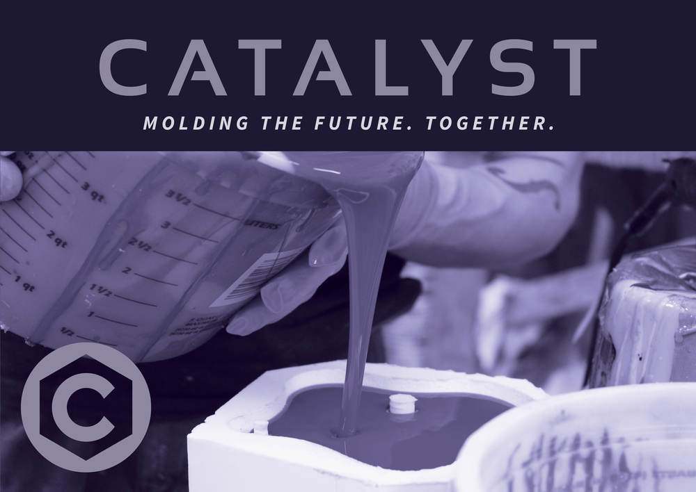 catalyst_advertising_bunker.jpg