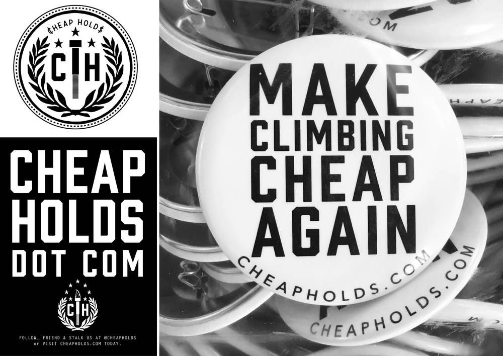 cheapholds_branding_bunker.jpg